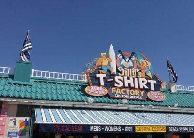 shirtfactory