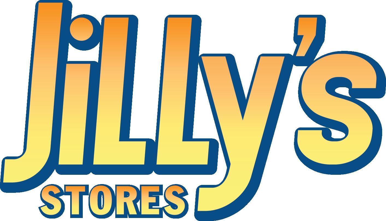 Jilly's OCNJ